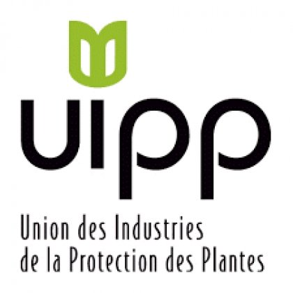 Union des Industries de la Protection des plantes
