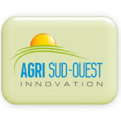 AgriSud Ouest innovation